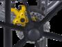 sentranxxl rolstoel tot 320kg_7